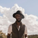 Gary Clark Jr. to Perform on LATE SHOW WITH STEPHEN COLBERT, 6/8
