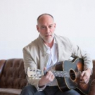 Blue Note Hawaii Announces Show Changes For Marc Cohn