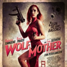 Watch Tom Sizemore in First Teaser Trailer for WOLF MOTHER