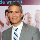 Andy Cohen to Host Revival of Iconic Dating Show LOVE CONNECTION on FOX