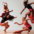 Career Transition For Dancers' 31st Anniversary Jubilee to Benefit The Actors Fund