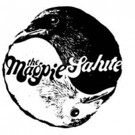 THE MAGPIE SALUTE Premiere 'Comin' Home' Video with Yahoo! Music