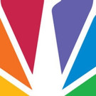 NBC Sports Group Presents FINA World Swimming Champonships Coverage This Week