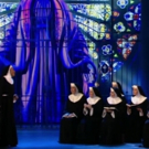STAGE TUBE: On This Day for 8/26/16- SISTER ACT