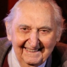VIDEOS: Theatre Community Celebrates The Life and Career of Fyvush Finkel