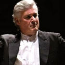 2017 NJSO Winter Festival to Launch with Pinchas Zukerman Performing Tchaikovsky