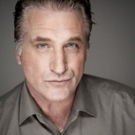 Daniel Baldwin to Star in Historic Native American Film RED MAN'S VIEW