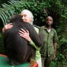Richard Thomas Narrates THIRTEEN's Nature: Animal Reunions on PBS, 3/30