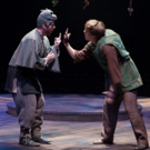 Regional Roundup: Top 10 Stories This Week Around the Broadway World - 8/26; THE TEMPEST in South Bend, HAND TO GOD in Austin, HUNCHBACK at Music Circus and More!