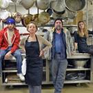 TheatreLAB to Present Heidi Schreck's GRAND CONCOURSE