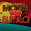 Gulfshore Playhouse Sets Cast of MOON OVER BUFFALO