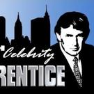 NBC to Air New Season of CELEBRITY APPRENTICE Without Donald Trump