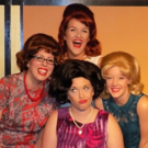 Winter Park Playhouse to Stage '60s Hit Musical in the New Year
