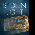 New Mystery STOLEN LIGHT is Released