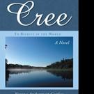 Verena Andermatt Conley Pen CREE: TO BELIEVE IN THE WORLD