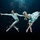 Photo Flash: First Look at the Cast of Miami City Ballet's A MIDSUMMER NIGHT'S DREAM