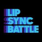 SpikeTV's LIP SYNC BATTLE Gets Season Three Order