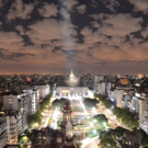 Buenos Aires Partners with Art Basel Initiative