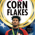 Gold Medalist Jimmy Butler To be Featured on Gold Medal Edition Boxes Of Kellogg's Corn Flakes