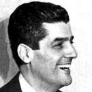 Original DAMES AT SEA Director, CURLEY McDIMPLE Author/Director Robert Dahdah, Dead at 89