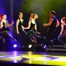 BWW Review: CELTIC NIGHTS Extols The Indomitable Spirit of the Irish - Exhilarating!
