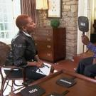 OWN to Premiere New Season of IYANLA: FIX MY LIFE, 9/19