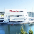 Live Nation And Budweiser Canada Team Up To Give Live Music a New Home