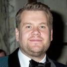 James Corden & Rose Byrne Set For Sony's Live-Action PETER RABBIT Film