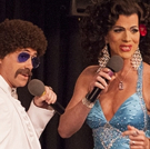 BWW Review: MACK & POPPY: LET IT SNOW! A Must See for Holiday Laughter (and Tears)!