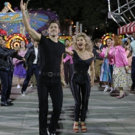 Review Roundup: Tell Me More - Critics Weigh In on GREASE: LIVE!