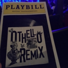 BWW Blog: Keanna Irving - Shakespeare Meets Hip Hop: A Review of OTHELLO: THE REMIX