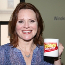 Broadway AM Report, 5/18/2016 - THE RUINS OF CIVILIZATION and More!