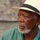 Six-Part Event Series THE STORY OF GOD WITH MORGAN FREEMAN to Premiere 4/3