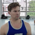 VIDEO: Sneak Peek - Andrew Rannells' 'Elijah' Auditions for New Broadway Musical on Next GIRLS