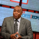 ESPN Commentator John Saunders Passes Away at Age 61