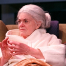 Photo Flash: MARJORIE PRIME at Artists Rep