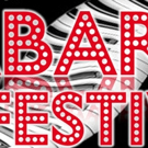 Artists in Partnership and the Long Beach Public Library present Annual Cabaret Festival