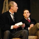 Photo Flash: First Look at SHERLOCK HOLMES at ActorsNET