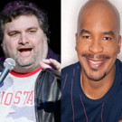 Shawn Wayans, Gary Owen, Artie Lange, David Alan Grier and More To Bring the Laughs To Carolines on Broadway This Fall