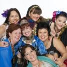 Free Spirit Fusion Festival Set for Perth Waldorf School
