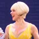 BWW Review: Don't Speak!  Just Go See BULLETS OVER BROADWAY at the Paramount