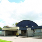 BWW News: Stratford Festival Receives a Provincial Grant to Rebuild the Tom Patterson Theatre