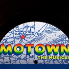 Tickets for MOTOWN's Broadway Return Now Available for Citi Card Holders; General Sale Begins Next Week