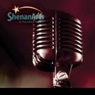 ShenanArts to Present MEMPHIS
