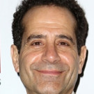 Casting Roundup! Tony Shalhoub Joins FINAL POTRAIT, Nicholas Cage Leads Thriller, and More