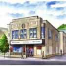 Park Theatre Launches GoFundMe Campaign for New Venue