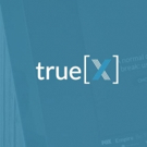 true[X] Teams with Freeform to Bring Engagment Ads to Young Audiences