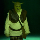 BWW Review: Poteet Theatre's SHREK THE MUSICAL Hits All The Right Notes