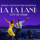 Motion Picture Soundtrack to LA LA LAND Soars to No. 2 on Billboard Chart