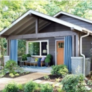 Only One Week Left to Enter to Win HGTV's Urban Oasis 2015 Giveaway